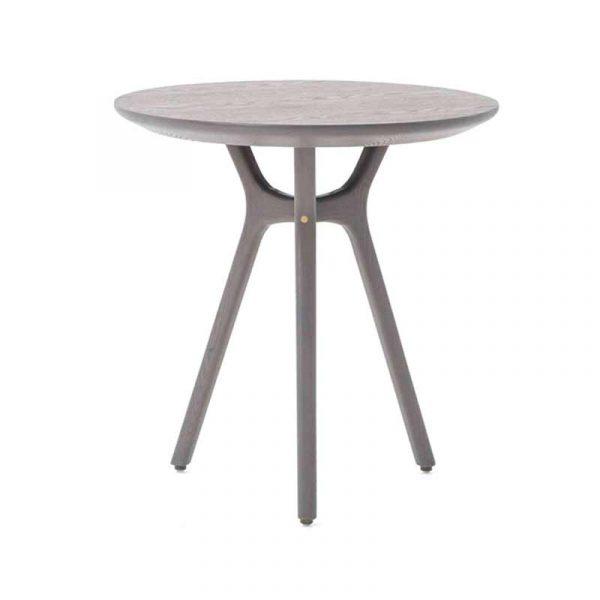 Ren Coffee Table