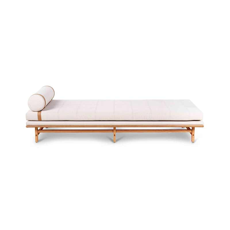 Stellar Works SW Daybed by OEO Studio