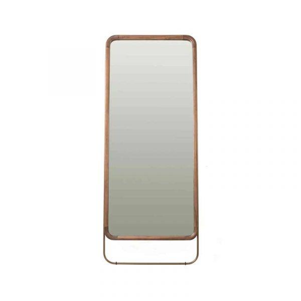 Utility Long Mirror