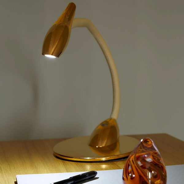 Maestro Table Light