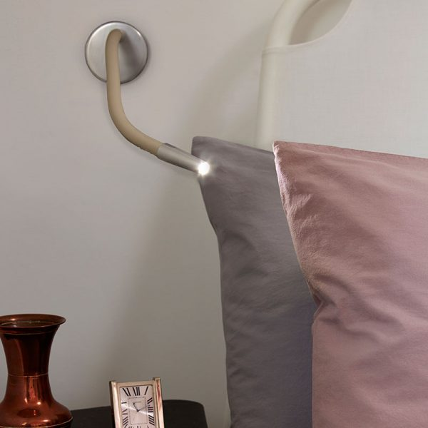 Nimbus Wall light