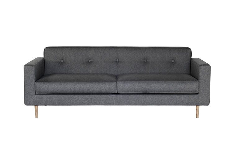 Case Furnitue Moulton Sofa lifestyle 156