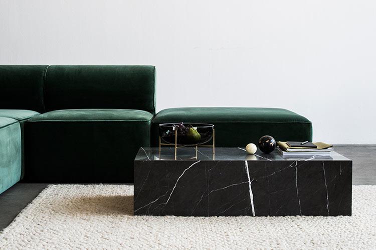Menu Eave sofa lifestyle 649