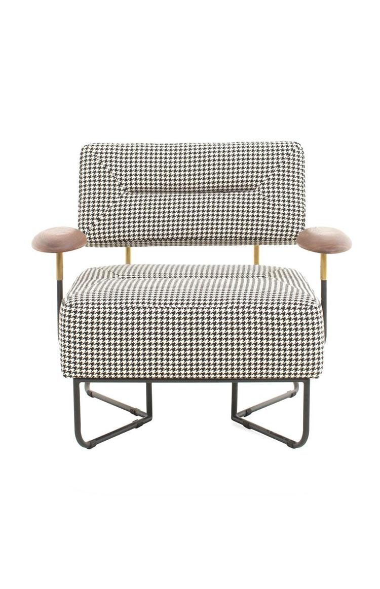 Stellar Works QT chair lifestyle 756