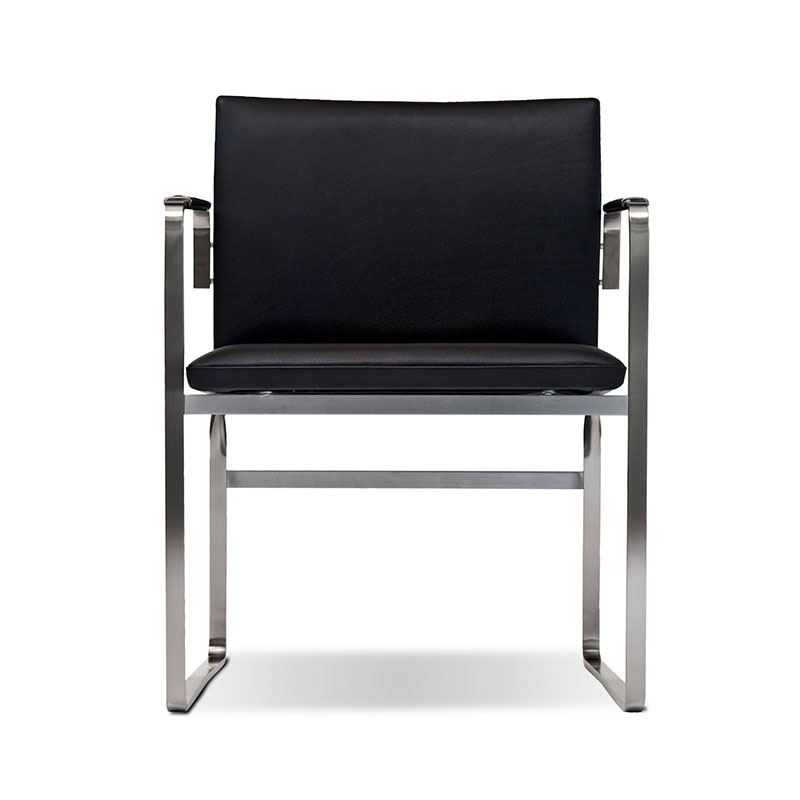 Carl Hansen CH111 Chair by Hans Wegner