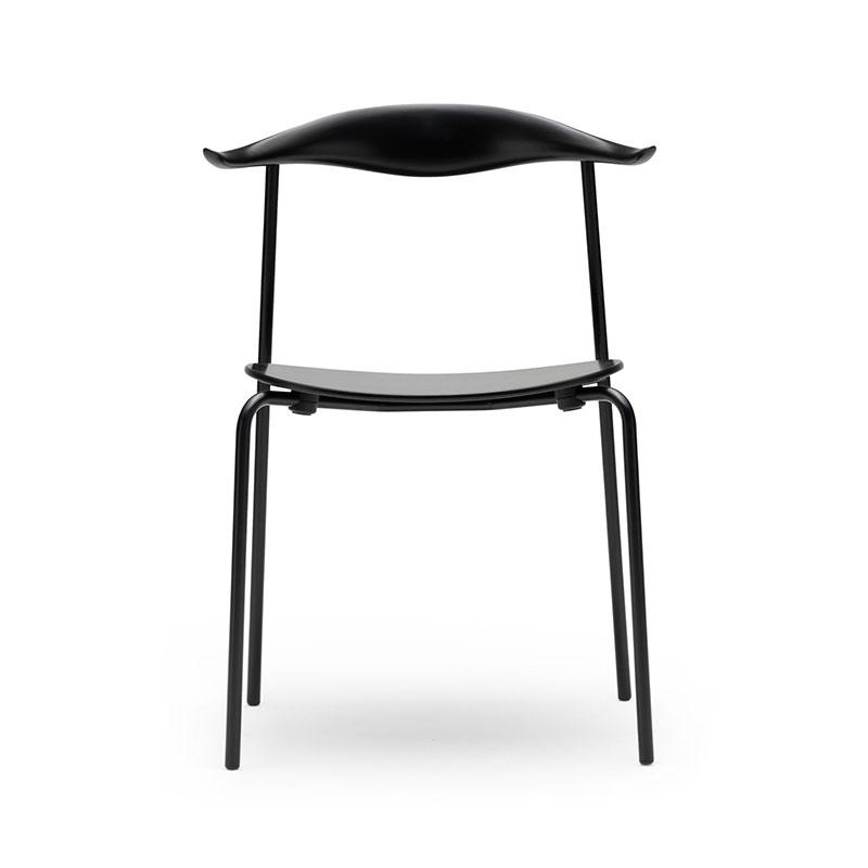 Carl Hansen CH88T Unupholstered Chair by Hans Wegner