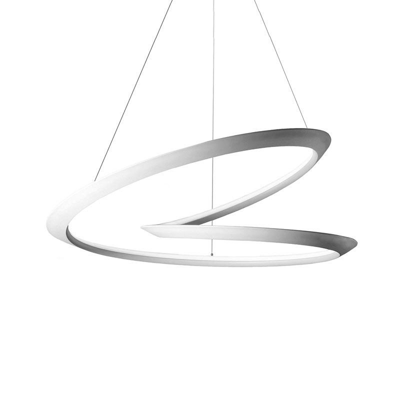 Nemo Lighting Kepler Minor Pendant Light by A. Miyake