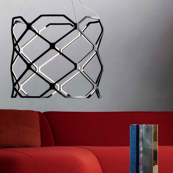 Titia Pendant Light