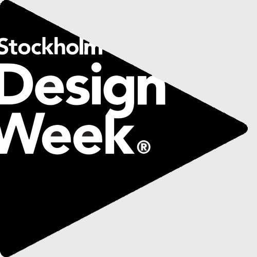 Olson and Baker at Stockholm Design Week 2020