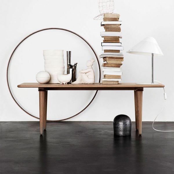 CH011 Rectangular Coffee Table