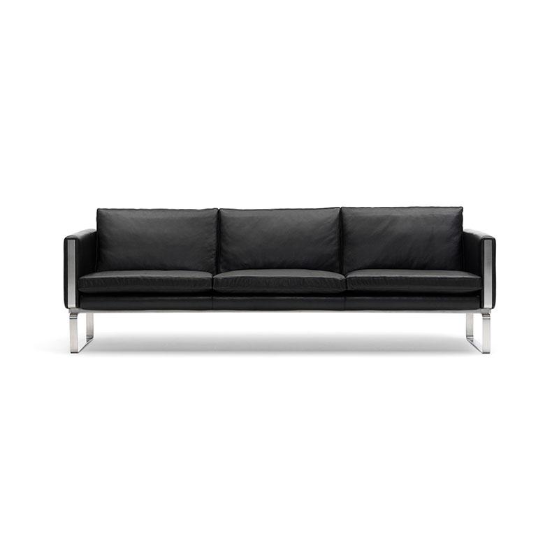 Carl Hansen CH103 Three Seat Sofa by Hans Wegner