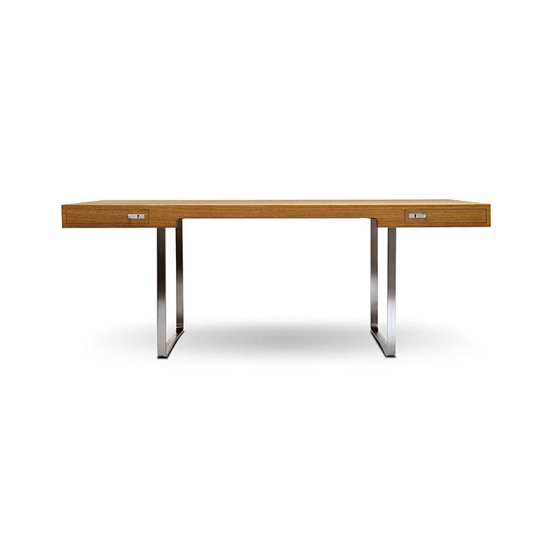 Carl Hansen CH110 Desk by Hans Wegner
