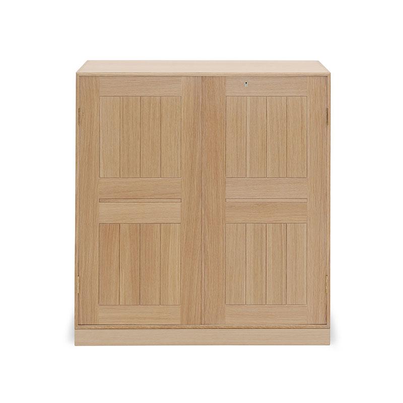 Carl Hansen MK88360 Cabinet by Mogens Koch