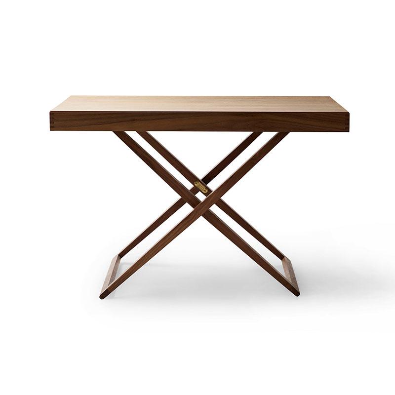Carl Hansen MK98860 Folding Table by Mogens Koch