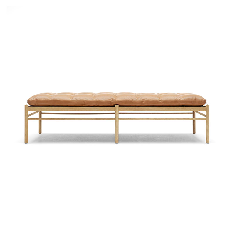 Carl Hansen OW150 Daybed by Ole Wanscher