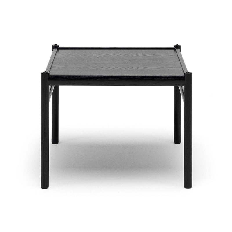 Carl Hansen OW449 Colonial Coffee Table by Ole Wanscher