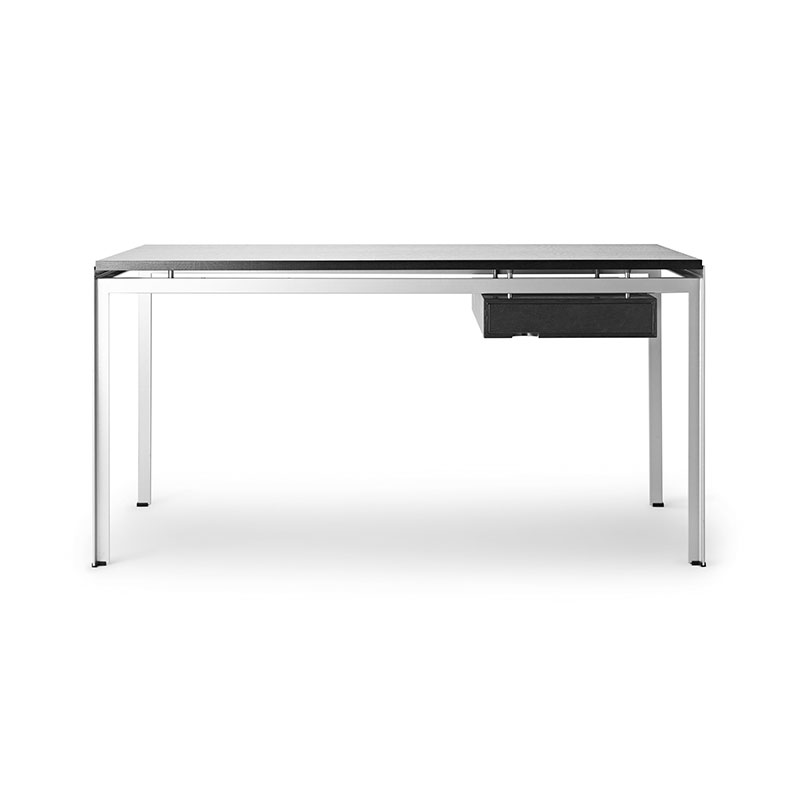 Carl Hansen PK52A Student Desk by Poul Kjærholm