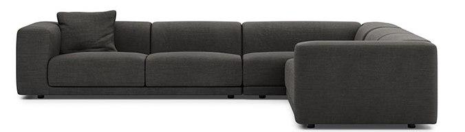Contemporary furniture london