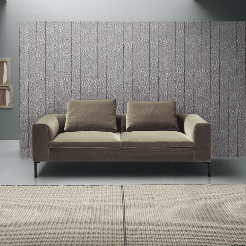 modern designer furniture