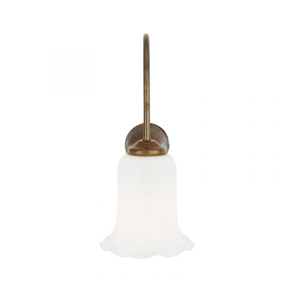 Arklow Wall Lamp