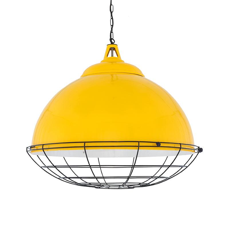 Mullan Lighting Brussells Pendant by Mullan Lighting