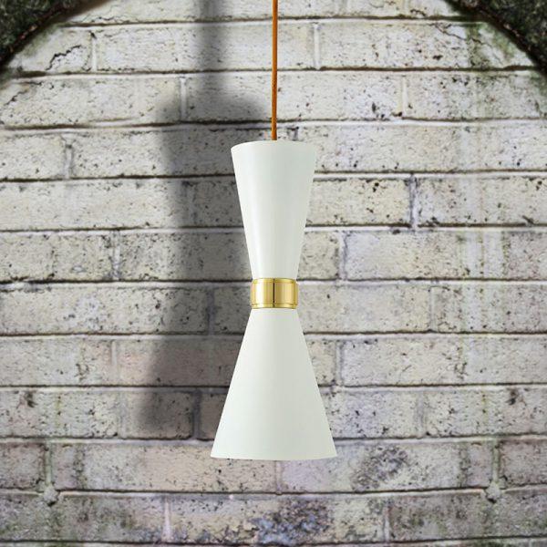 Cairo Pendant Light