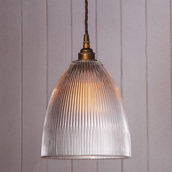 Corvera Pendant Light