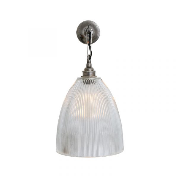 Fend Wall Lamp