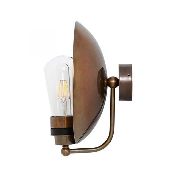 Galit Wall Lamp
