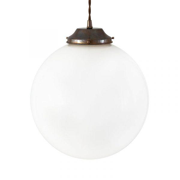 Gentry 30cm Pendant Light