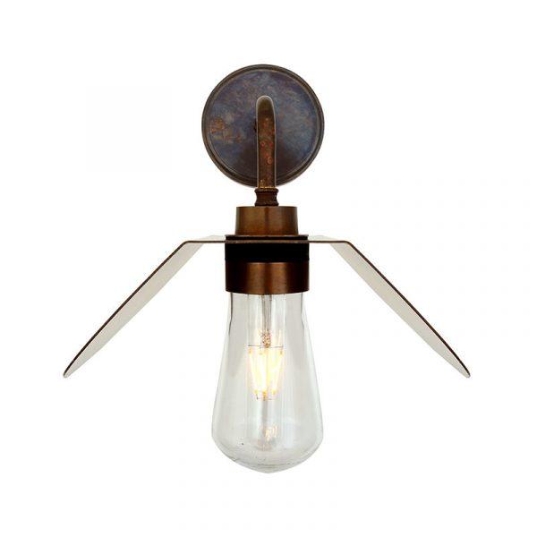 Hali Wall Lamp