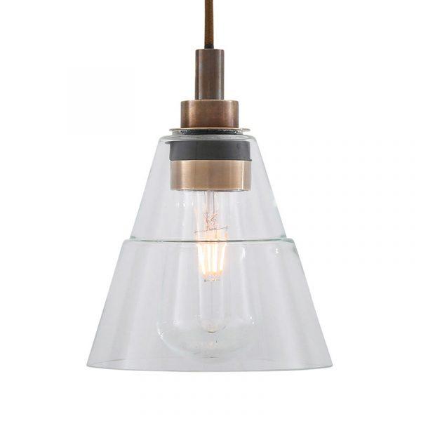 Kairi Pendant Light