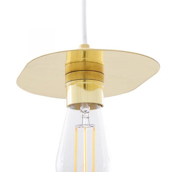 Kigoma Pendant Light