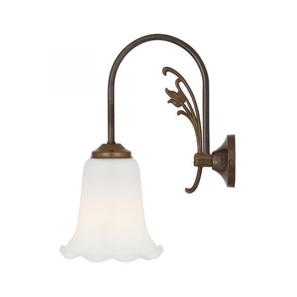 Lae Wall Lamp