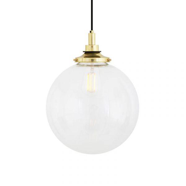 Laguna 30cm Pendant Light