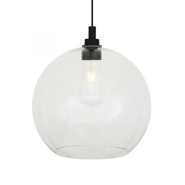 Leith 35cm Pendant Light