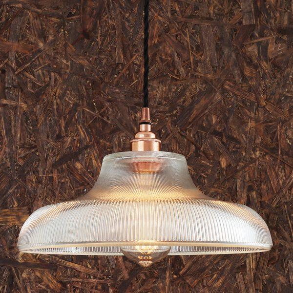 Mono 30cm Pendant Light