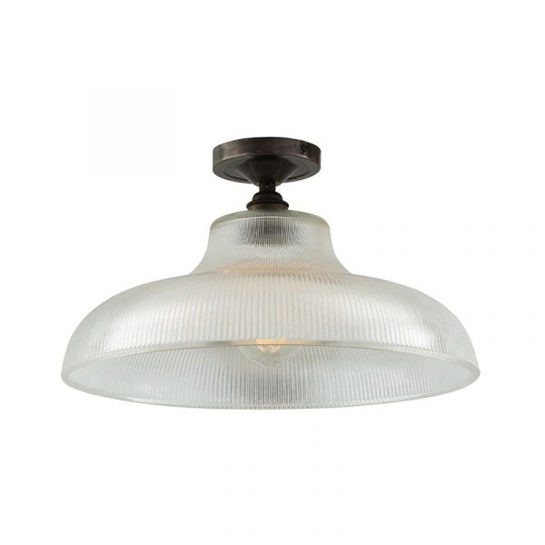 Mono 40cm Ceiling Light