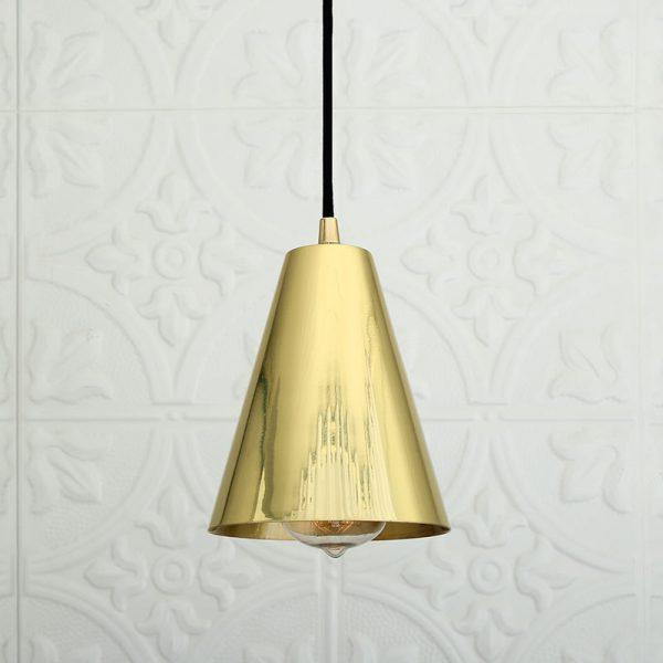 Moya Pendant Light