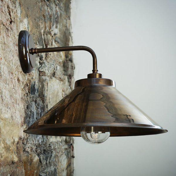 Nerissa Wall Lamp