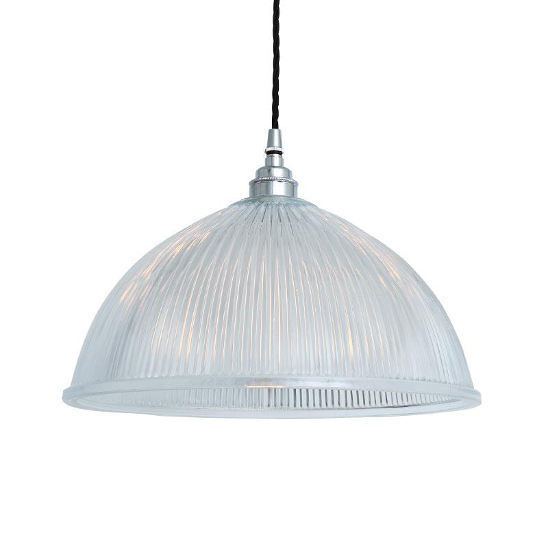 Mullan Lighting Nova Pendant by Mullan Lighting