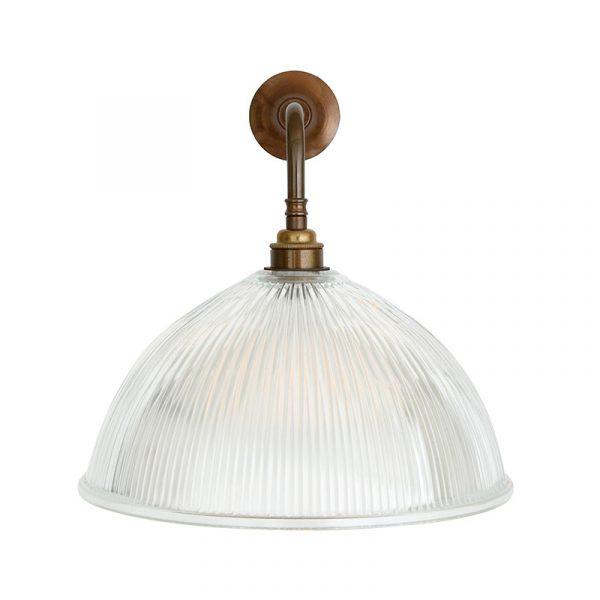 Nova Wall Lamp