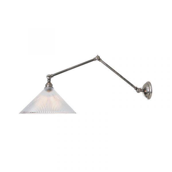 Rebell Wall Lamp