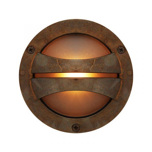 Seri Wall Lamp