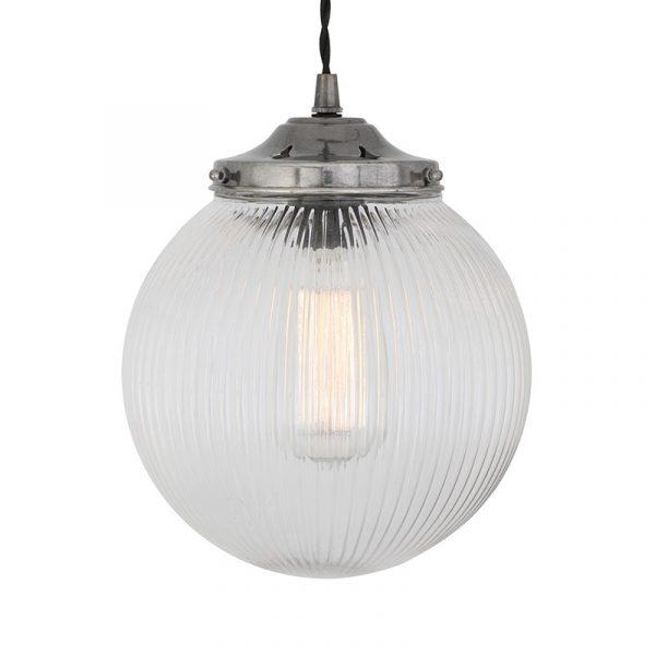 Stanley Pendant Light