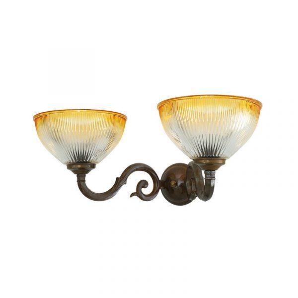 Tawau Wall Lamp