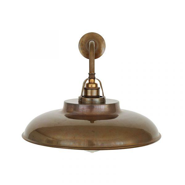 Telal Wall Lamp