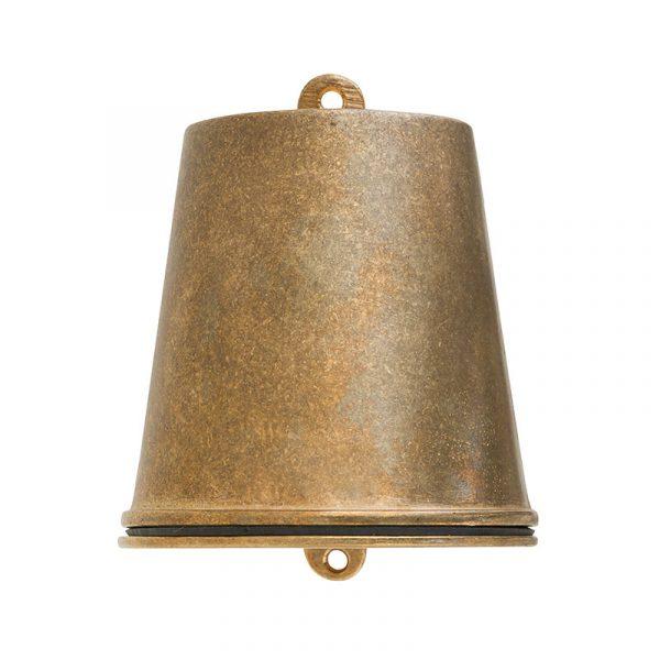 Wade Outdoor Ceiling Lamp
