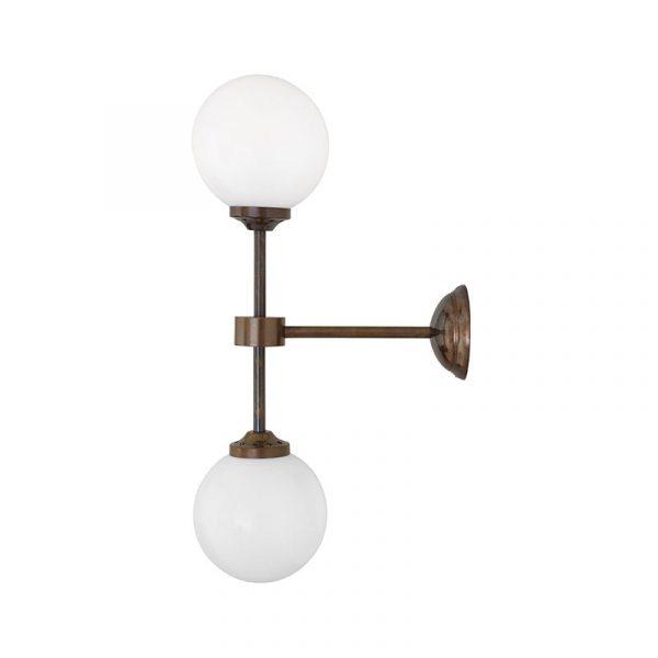 Yaounde Wall Lamp