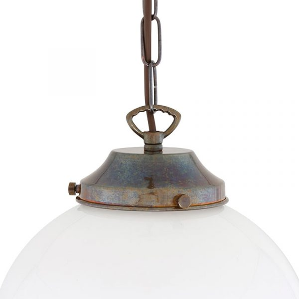 Yerevan 25cm Pendant Light